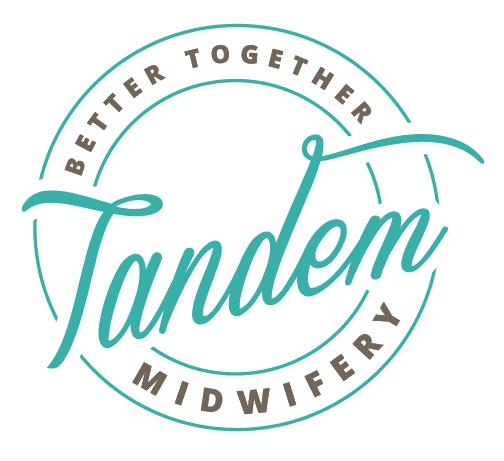 tandem-midwifery-logo