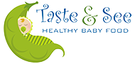 taste-and-see-healthy-baby-food-logo