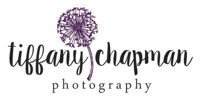 tiffany-chapman-photography-logo
