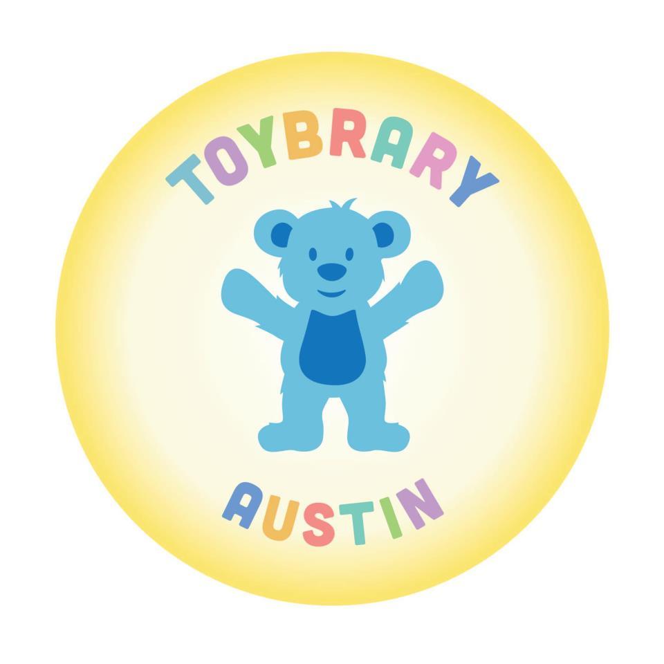 toybrary-austin-logo