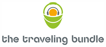 traveling-bundle-logo