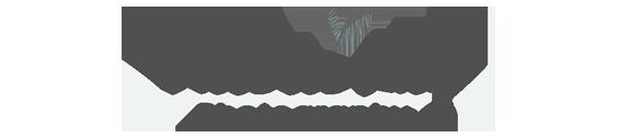 valerie-kay-photography-logo