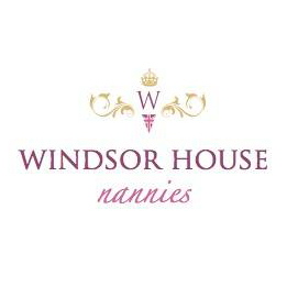 windsor-house-nannies-logo