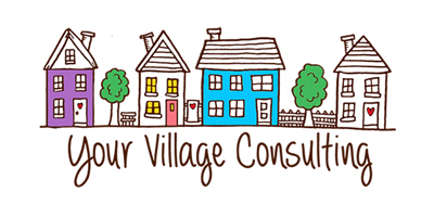 your-village-consulting-logo