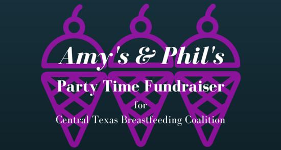 CTBC-fundraiser-event-6-21-16