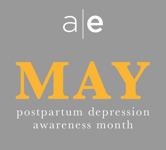austin-expecting-may-postpartum-depression-month