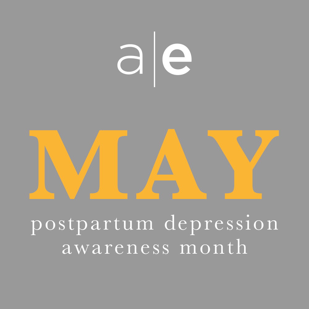austin-expecting-may-postpartum-depression-month
