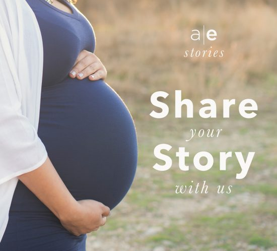 austin-expecting-share-your-story