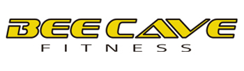 bee-cave-fitness-logo-450
