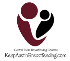 central-texas-breastfeeding-coalition-logo
