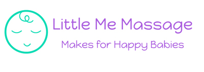 little-me-massage-logo