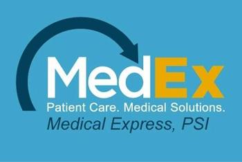 medical-express-psi-logo