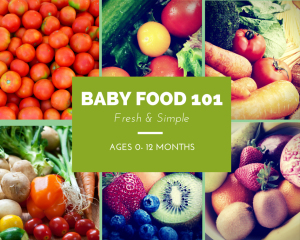 taste-and-see-baby-food-101-event