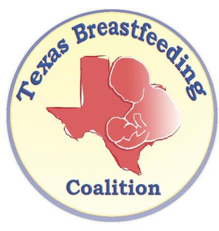 texas-breastfeeding-coalition-logo