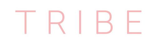 tribe-logo-500x139