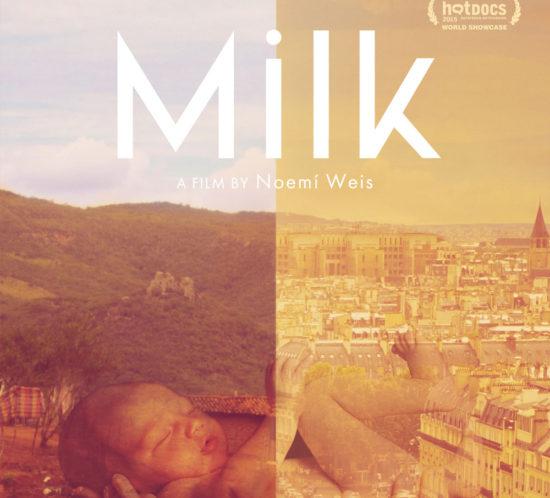 Milk-the-film-SQ