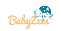 baby-zzzs-logo-2