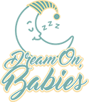 dream-on-babies-logo