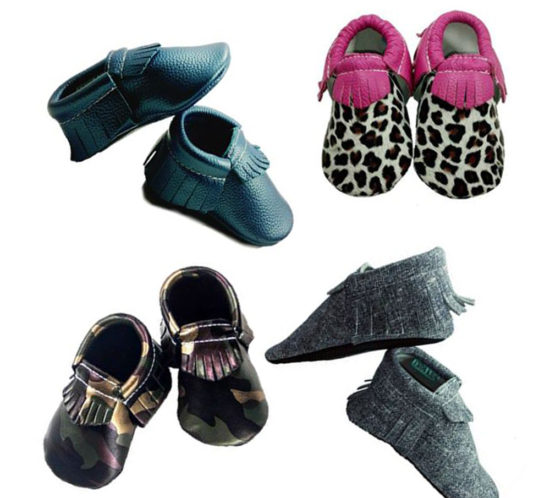 ekos-kids-four-shoes-SQ-2