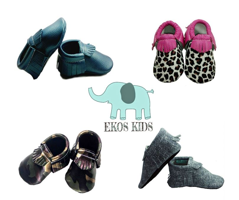 ekos-kids-four-shoes