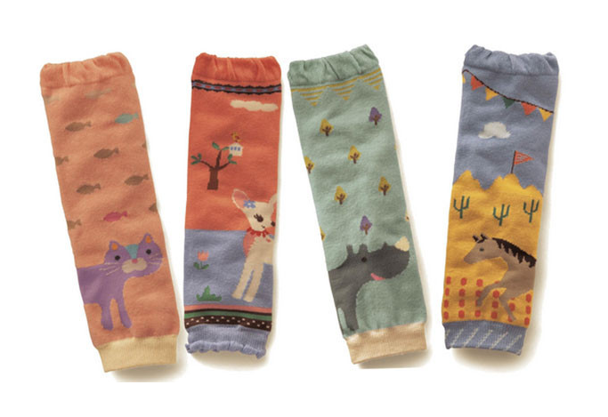 ekos-kids-leg-warmers