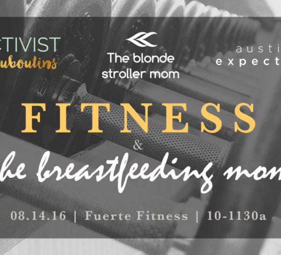 fitness-breastfeeding-mom-event-1200x630