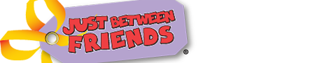 just-between-friends-logo