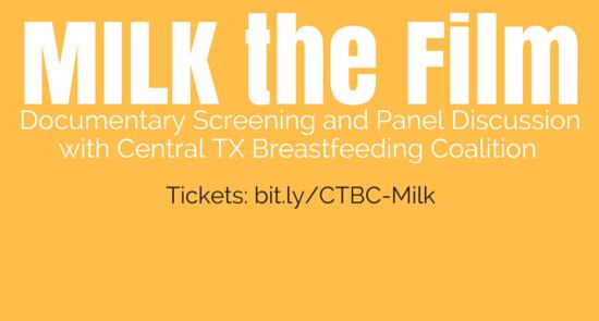 milk-the-film-event