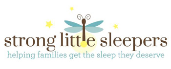 strong-little-sleepers-logo
