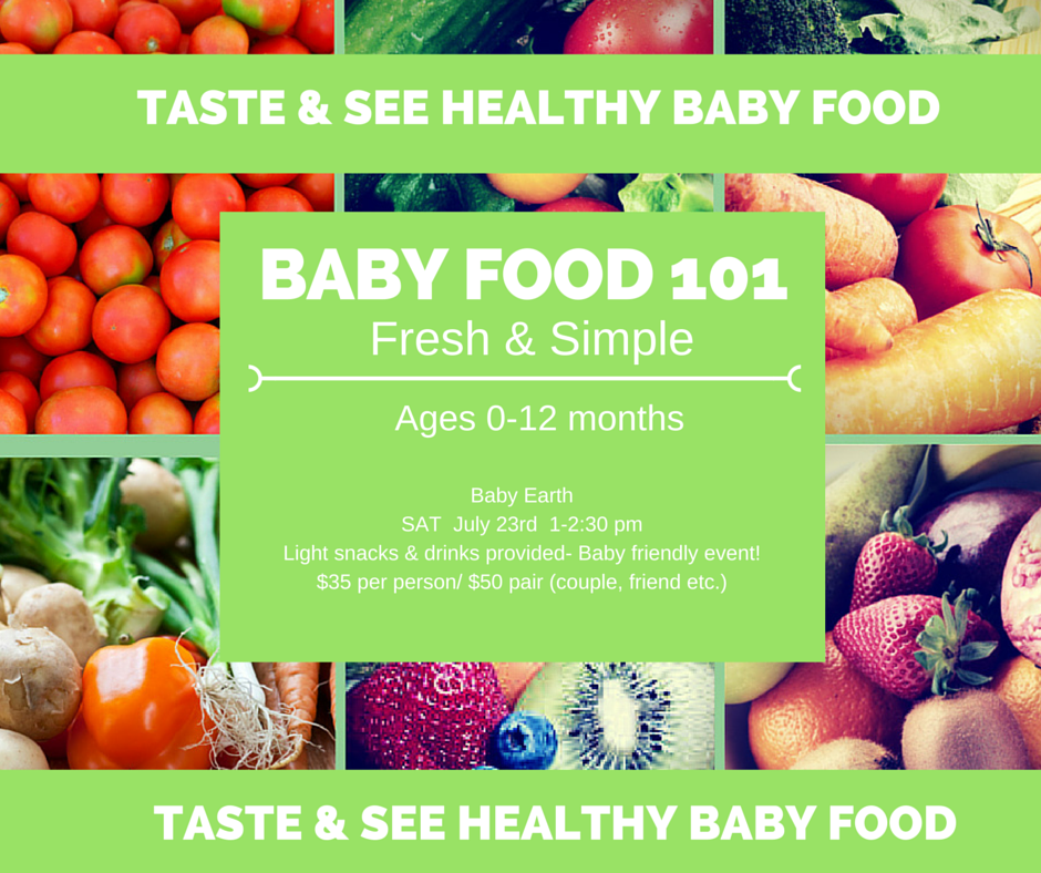taste-and-see-baby-food-101-babyearth-7-23-16