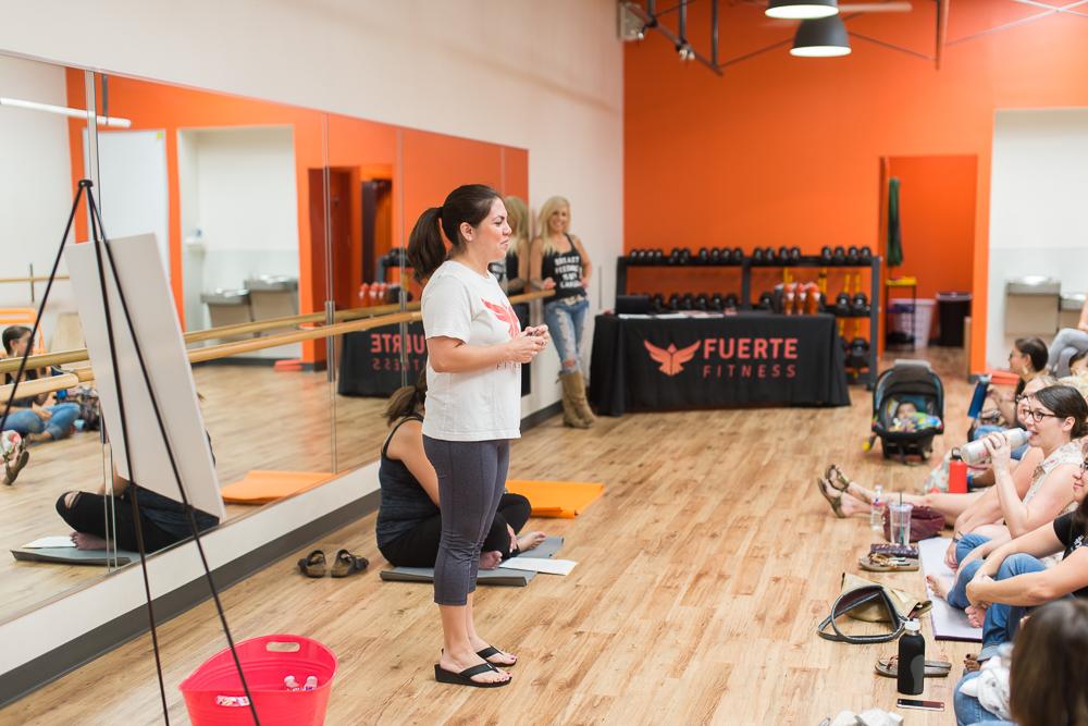 Fitneess-Breastfeeding-Event-8-14-16-020