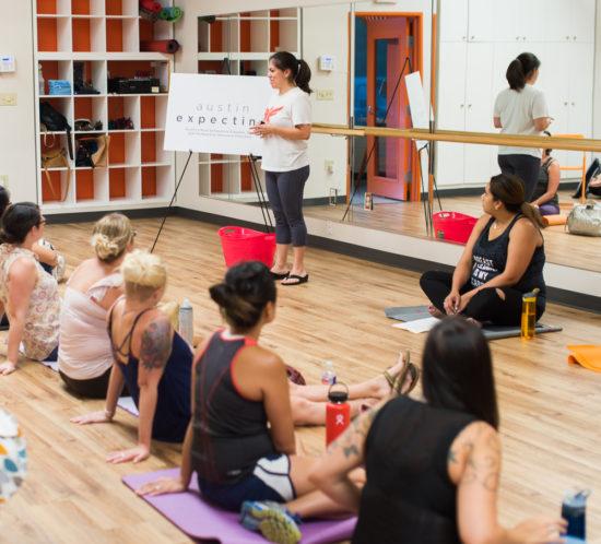 Fitneess-Breastfeeding-Event-8-14-16-023-SQ