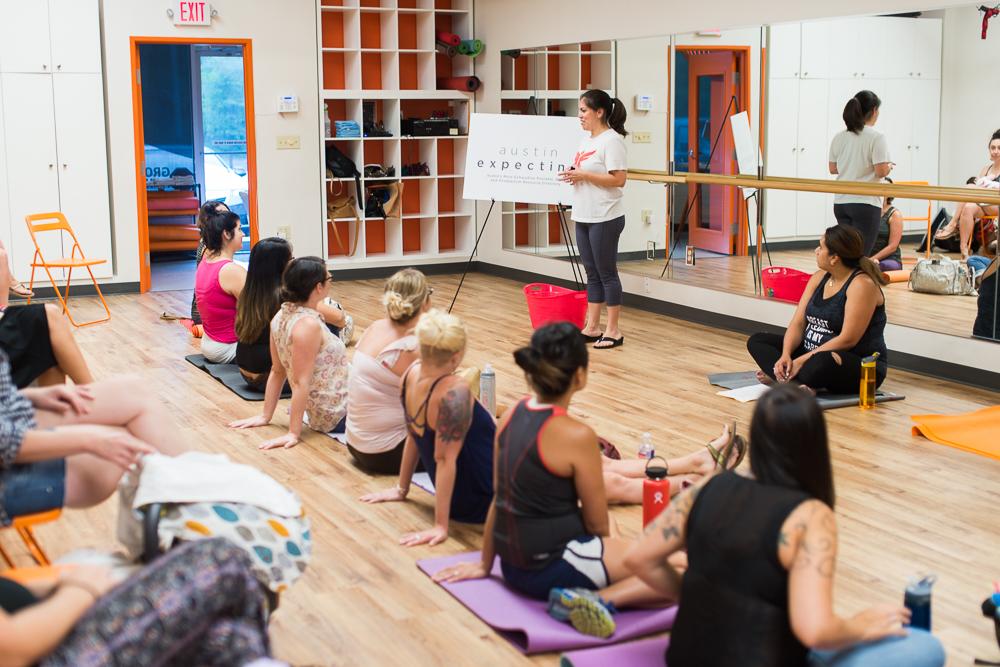 Fitneess-Breastfeeding-Event-8-14-16-023