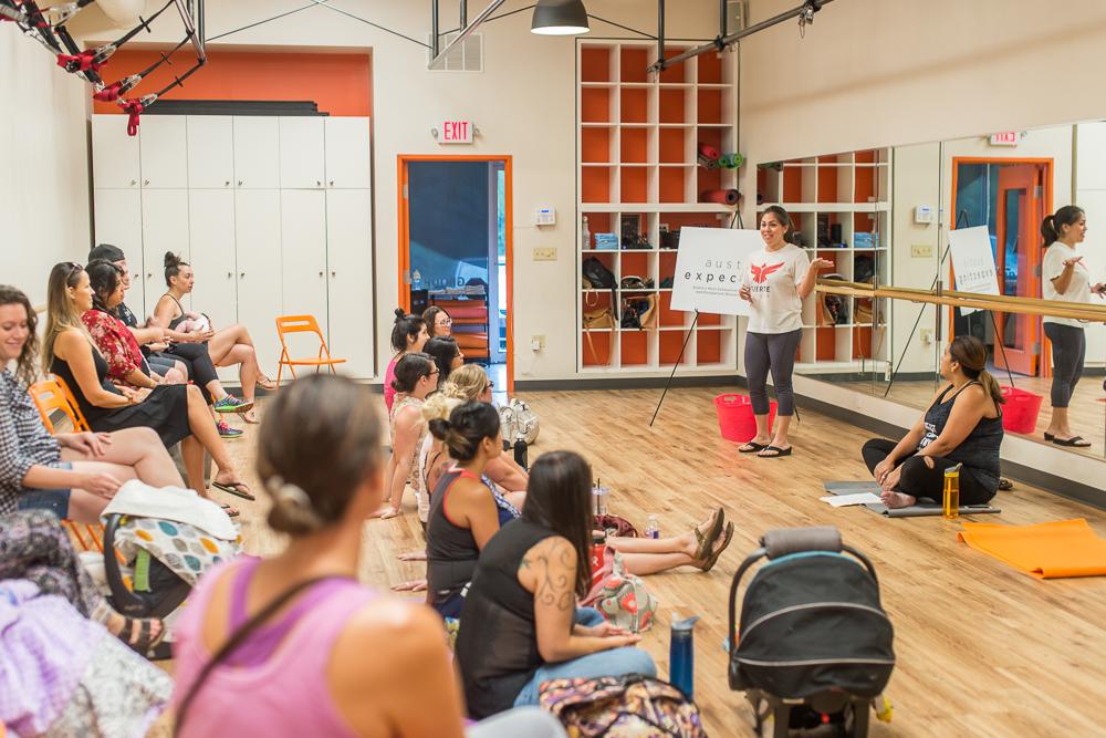 Fitneess-Breastfeeding-Event-8-14-16-024