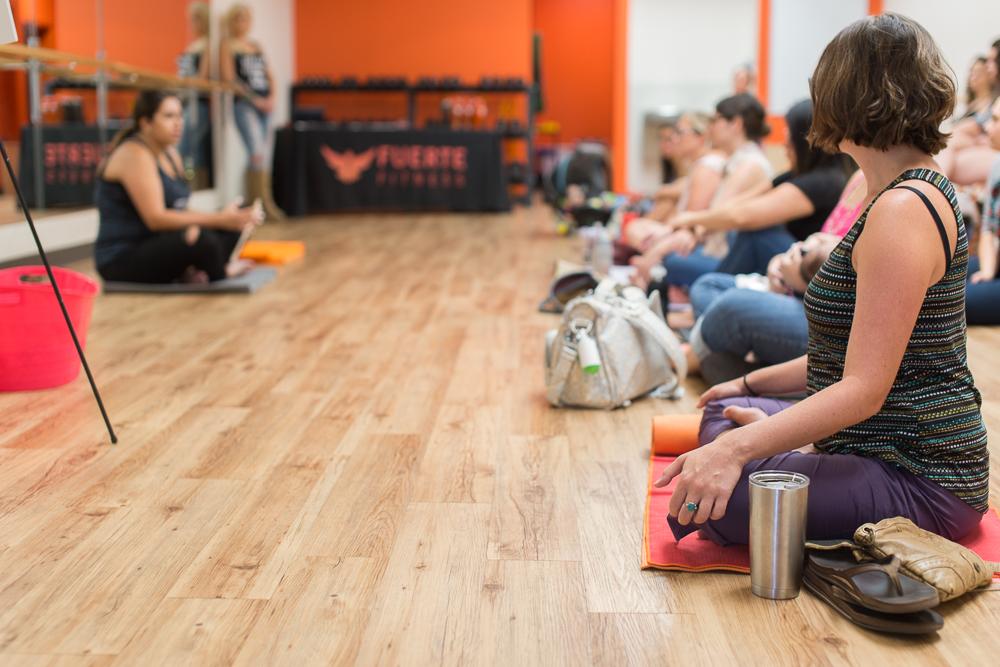 Fitneess-Breastfeeding-Event-8-14-16-045