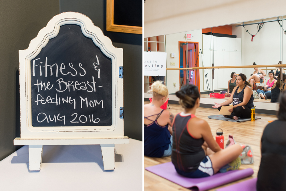 Fitneess-Breastfeeding-Event-8-14-16-diptych-1