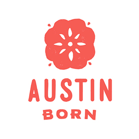 austin-born-logo-SQ-280