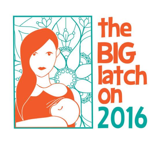 big-latch-on-sq-1000