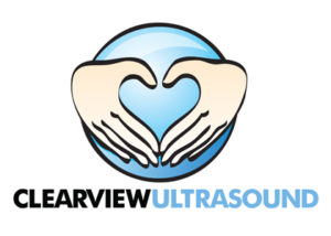 clearview-ultrasound-logo-2