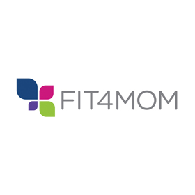 fit4mom-logo-SQ-280