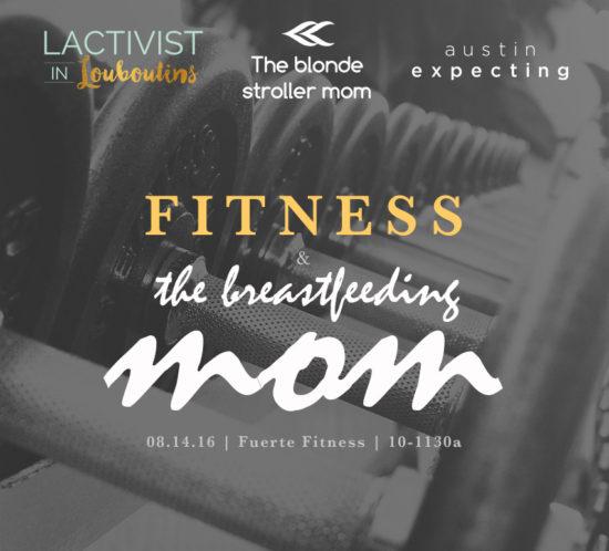 fitness-bf-mom-event-SQ-no-frame-2