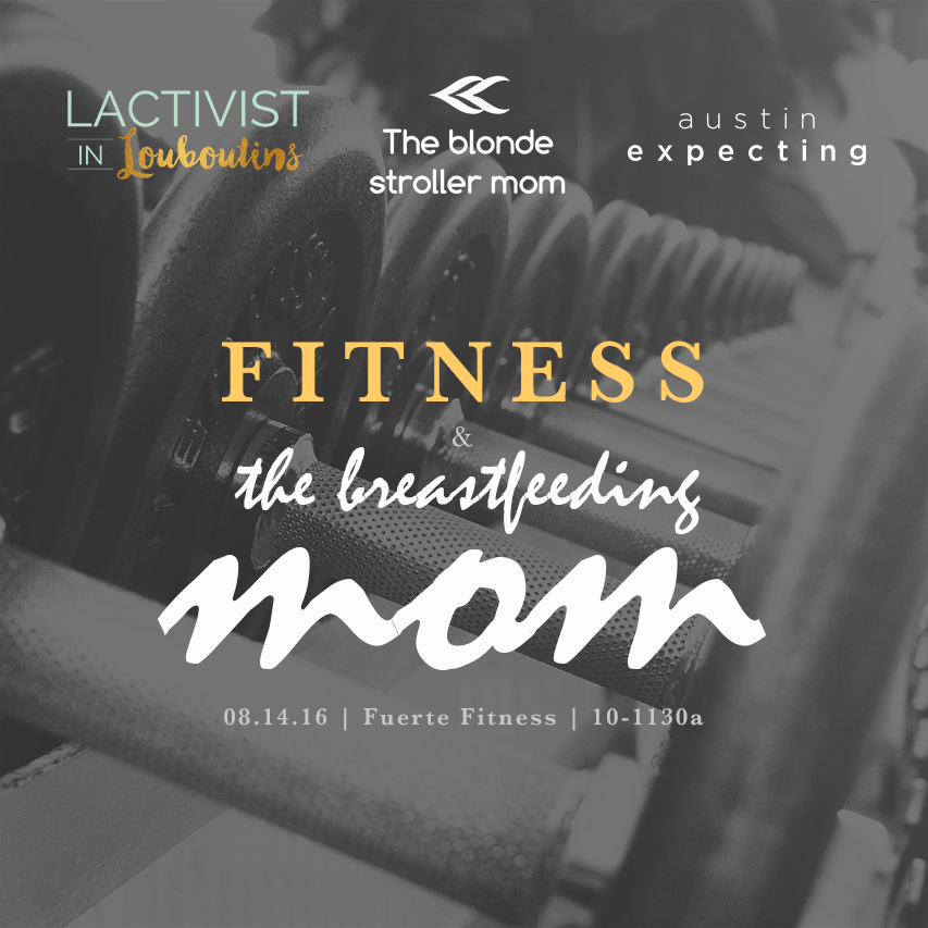fitness-bf-mom-event-SQ-no-frame-2