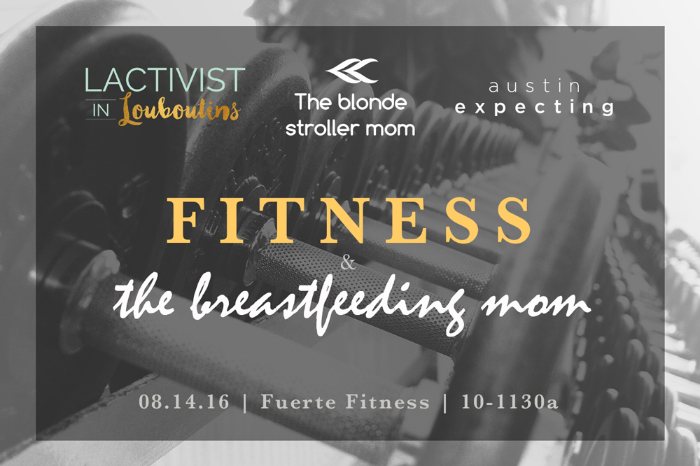 fitness-breastfeeding-mom-event-6x4-1000x666