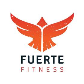 fuerte-fitness-logo-sq-280