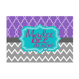 manda-bee-designs-logo-SQ-280