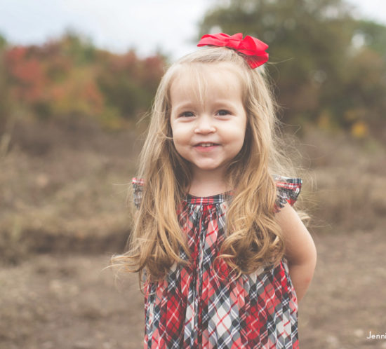 fall-mini-session-portraits-by-jennifer-najvar-023-webwm-1000