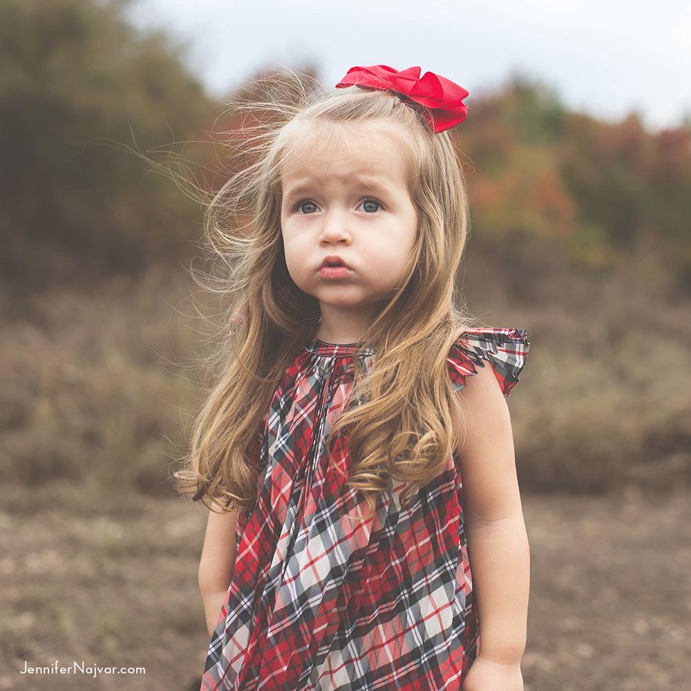 fall-mini-session-portraits-by-jennifer-najvar-036-web1000sq