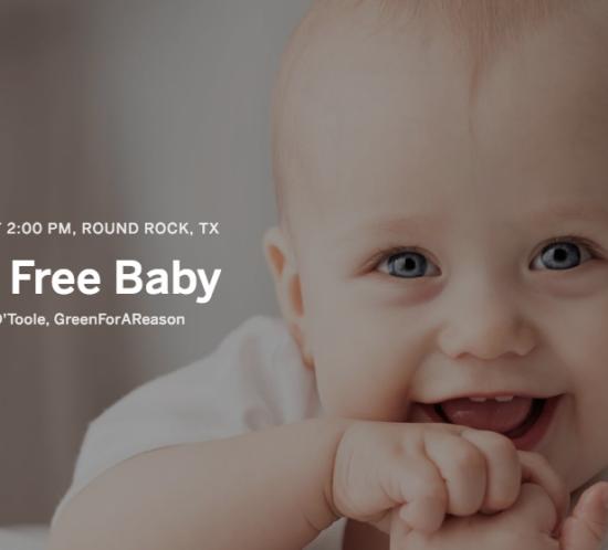 greenforareason-toxic-free-baby-9-17-16