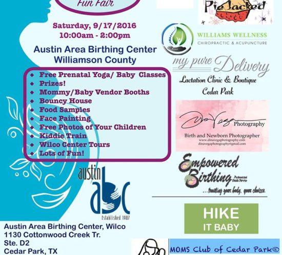 aabc-wilco-family-fun-fair-event