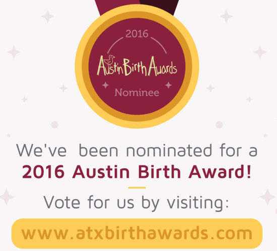 austin-expecting-austin-birth-award-nominated-2016-SQ-700